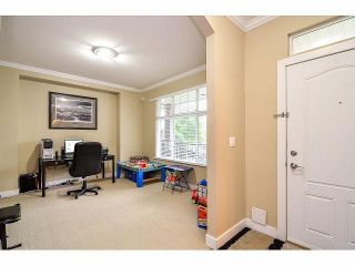 """Photo 10: 6350 167B Street in Surrey: Cloverdale BC House for sale in """"CLOVER RIDGE"""" (Cloverdale)  : MLS®# F1430090"""