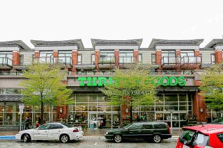 "Photo 20: 605 110 BREW Street in Port Moody: Port Moody Centre Condo for sale in ""ARIA 1"" : MLS®# R2370460"