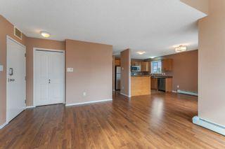 Photo 5: 8 902 13 Street: Cold Lake Condo for sale : MLS®# E4262496