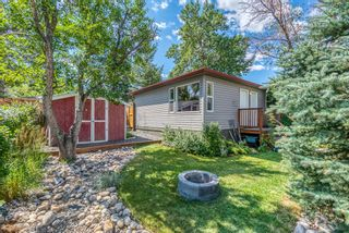 Photo 39: 2907 13 Avenue NW in Calgary: St Andrews Heights Detached for sale : MLS®# A1137811