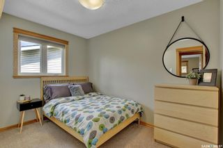 Photo 9: 28 Forestview Bay in Regina: Uplands Residential for sale : MLS®# SK854921