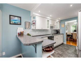 """Photo 6: 57 46689 FIRST Avenue in Chilliwack: Chilliwack E Young-Yale Townhouse for sale in """"MOUNT BAKER ESTATES"""" : MLS®# R2470706"""