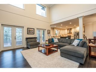 Photo 4: 23217 34A Avenue in Langley: Campbell Valley House for sale : MLS®# R2534809