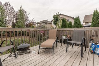 Photo 30: 2 NORWOOD Close: St. Albert House for sale : MLS®# E4241282