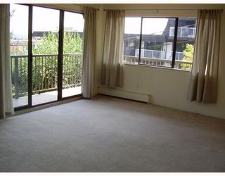 Photo 3: 201 338 WARD Street in New Westminster: Sapperton Condo for sale : MLS®# V784780