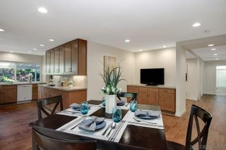 Photo 11: UNIVERSITY CITY House for sale : 4 bedrooms : 3985 Calgary Avenue in San Diego