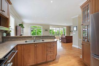 Photo 13: 796260 E 3rd Line in Mulmur: Rural Mulmur House (Bungalow) for sale : MLS®# X5265550