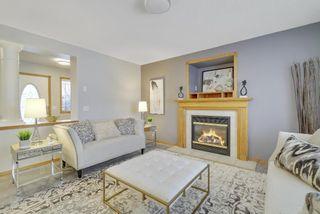 Photo 5: 16415 89 Street in Edmonton: Zone 28 House for sale : MLS®# E4243069