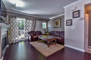 """Photo 3: 57 12778 66 Avenue in Surrey: West Newton Townhouse for sale in """"West Newton"""" : MLS®# R2061926"""