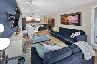 Photo 5: 305 160 SHORELINE Circle in Port Moody: College Park PM Condo for sale : MLS®# R2575200