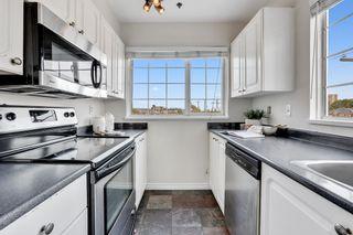 "Photo 6: 402 2091 VINE Street in Vancouver: Kitsilano Condo for sale in ""VINE GARDENS"" (Vancouver West)  : MLS®# R2616919"