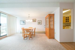 "Photo 6: 804 31955 OLD YALE Road in Abbotsford: Abbotsford West Condo for sale in ""EVERGREEN VILLAGE"" : MLS®# R2090402"
