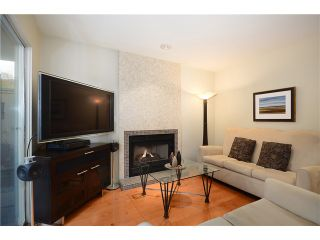 Photo 11: 3836 W 15TH Avenue in Vancouver: Point Grey House for sale (Vancouver West)  : MLS®# V1037659