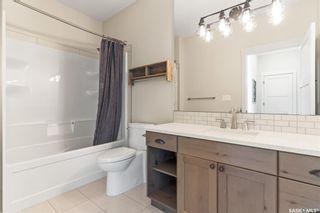 Photo 31: 3414 Green Brook Road in Regina: Greens on Gardiner Residential for sale : MLS®# SK870348