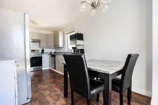 Photo 13: 42 Hearthwood Grove in Winnipeg: Riverbend Residential for sale (4E)  : MLS®# 202111545