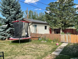 Photo 3: 1752 105th Street in North Battleford: Sapp Valley Residential for sale : MLS®# SK867205
