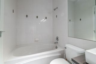 """Photo 20: 108 131 W 3RD Street in North Vancouver: Lower Lonsdale Condo for sale in """"Seascape Landing"""" : MLS®# R2530620"""