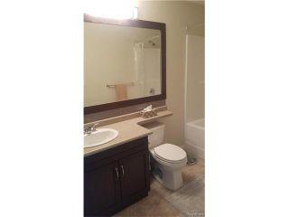 Photo 11: 34 Vesper Court in Winnipeg: Westdale Residential for sale (1H)  : MLS®# 1710446