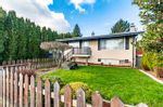 Main Photo: 9215 CHARLES Street in Chilliwack: Chilliwack E Young-Yale House for sale : MLS®# R2556707