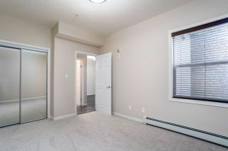 Photo 19: 210 9927 79 Avenue in Edmonton: Zone 17 Condo for sale : MLS®# E4228078
