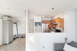 """Photo 8: 1710 63 KEEFER Place in Vancouver: Downtown VW Condo for sale in """"EUROPA"""" (Vancouver West)  : MLS®# R2551162"""