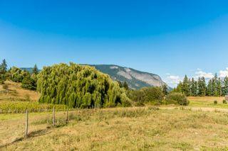 Photo 57: 6180 Northwest 40 Street in Salmon Arm: Gleneden House for sale (NW Salmon Arm)  : MLS®# 10123633