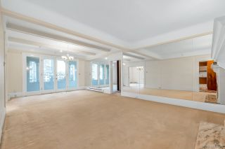 """Photo 2: 42 1386 NICOLA Street in Vancouver: West End VW Condo for sale in """"Kensington Place"""" (Vancouver West)  : MLS®# R2425040"""