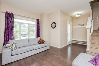 Photo 6: 7322 ARMOUR Crescent in Edmonton: Zone 56 House for sale : MLS®# E4223430