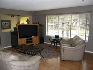Photo 5: 2945 SEFTON STREET in Port Coquitlam: Home for sale