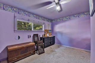 "Photo 18: 11351 142 Street in Surrey: Bolivar Heights House for sale in ""bolivar heights"" (North Surrey)  : MLS®# R2590599"