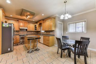 Photo 8: 8330 152 Street in Surrey: Fleetwood Tynehead House for sale : MLS®# R2469065