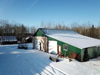Photo 35: Turtle Grove Restaurant-Powm Beach in Turtle Lake: Commercial for sale : MLS®# SK840060