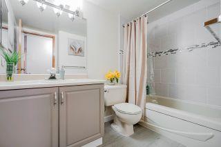 Photo 17: 107 10680 151A Street in Surrey: Guildford Condo for sale (North Surrey)  : MLS®# R2433839