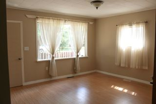 Photo 9: 5110 58 Street in Cold Lake: House for sale : MLS®# E4211095