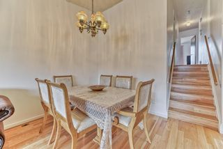 Photo 8: 167 Templevale Road NE in Calgary: Temple Semi Detached for sale : MLS®# A1140728