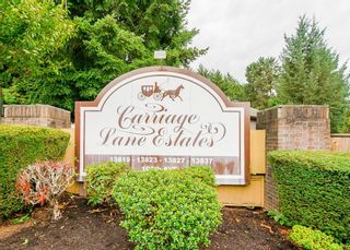 "Photo 21: 2201 13819 100 Avenue in Surrey: Whalley Condo for sale in ""Carriage Lane"" (North Surrey)  : MLS®# R2623829"