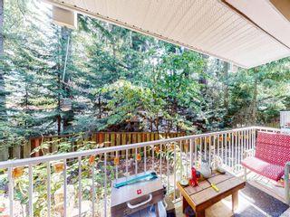 Photo 16: 103 893 Hockley Ave in Langford: La Langford Proper Condo for sale : MLS®# 851883