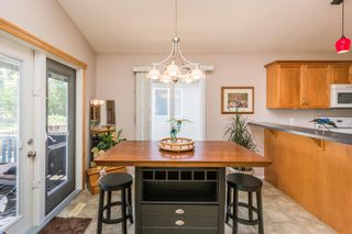 Photo 10: 65 HARTWICK Gate: Spruce Grove House for sale : MLS®# E4247149