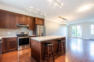 """Photo 8: 59 9525 204 Street in Langley: Walnut Grove Townhouse for sale in """"TIME"""" : MLS®# R2591449"""