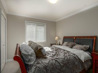 Photo 16: 8533 NO 1 RD in Richmond: Seafair House for sale : MLS®# V1108178
