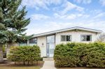 Main Photo: 9704 95 Avenue: Morinville House for sale : MLS®# E4243796