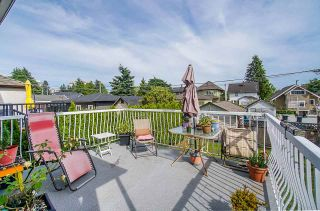Photo 3: 1022 EIGHTH Avenue in New Westminster: Moody Park House for sale : MLS®# R2575313