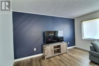 Photo 34: 320 13th AVE E in Prince Albert: Business for sale : MLS®# SK864139