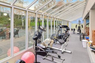 Photo 51: 311 10461 Resthaven Dr in : Si Sidney North-East Condo for sale (Sidney)  : MLS®# 882605