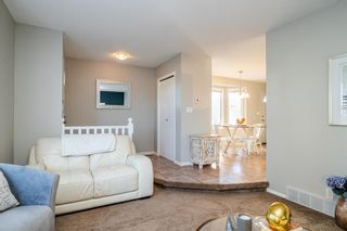 Photo 6: 31 N Elliot Crescent in Red Deer: Eastview Estates Residential for sale : MLS®# A1060631