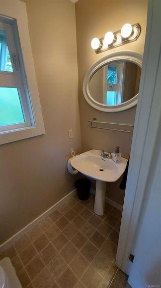 Photo 18: 276 Maliview Dr in : GI Salt Spring Half Duplex for sale (Gulf Islands)  : MLS®# 875527