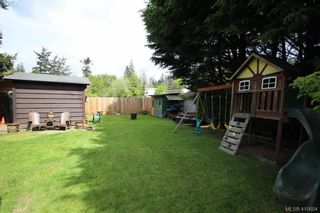 Photo 16: 13 6947 W Grant Rd in SOOKE: Sk Sooke Vill Core Manufactured Home for sale (Sooke)  : MLS®# 813884