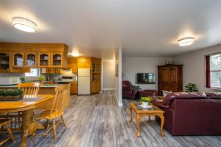 Photo 7: 1634 Avondale Road in Mantua: 403-Hants County Residential for sale (Annapolis Valley)  : MLS®# 202004668