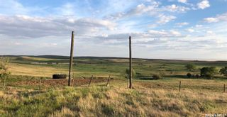 Photo 1: Diamond D Land and Cattle Ltd. in Lacadena: Farm for sale (Lacadena Rm No. 228)  : MLS®# SK833271