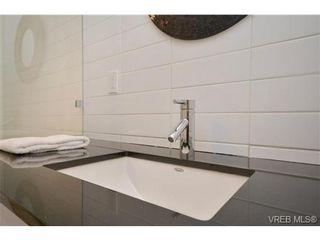 Photo 11: 1005 327 Maitland St in VICTORIA: VW Victoria West Condo for sale (Victoria West)  : MLS®# 690420